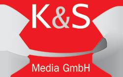 K&S Media GmbH