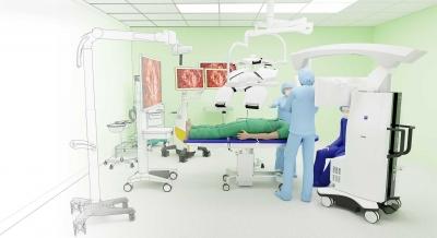 Erstellt in Kooperation mit Carl Zeiss Meditec AG